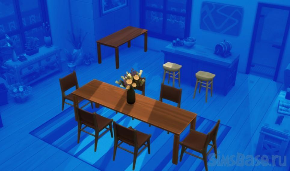Долгожданный подарок на день рождения Sims. Новый контент и обновление