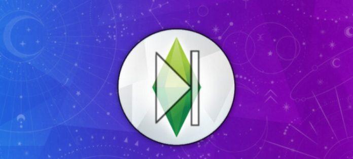 Мод «Третья суперскорость» от SrslySims для Sims 4