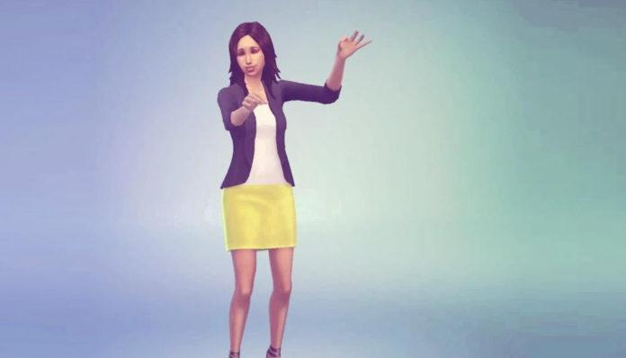 Как решить системную ошибку запуска Sims 4