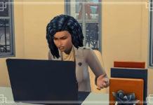 Все варианты решения вылетов Sims 4