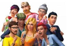 Все 5 способов как поменять язык в Sims 4 на РС и консолях