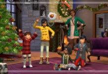 Челлендж «100 детей» Sandbox Edition