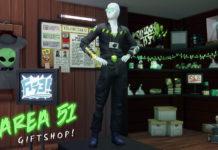 Наборы тематического декора от litttlecakes для Sims 4