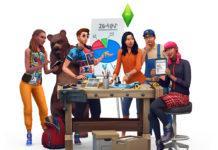 Обновленные моды после выхода патча 1.75 для Sims 4