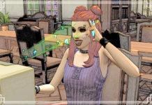 Sims 4: Коды, которые вам нужно попробовать и о которых вы ещё не знаете