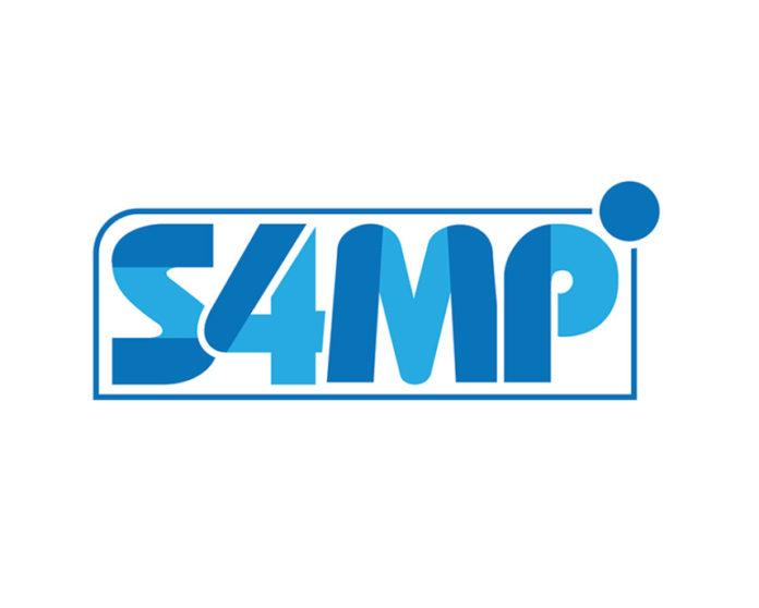 Мод «Мультиплеер или Multiplayer Mod» от sims4multiplayer для Sims 4