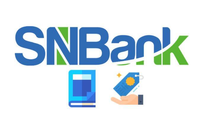 Мод «СимБанк или SNB Bank» от simrealist для Sims 4